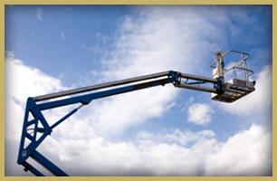 Aerial Lift Accidents | Bucket Trucks Pickers Kansas City, MO