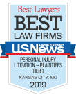 Best Lawyers | Best Law Firms | U.S.News