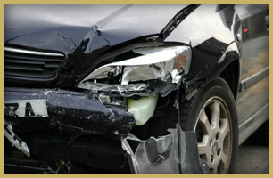 Image Result For Car Insurance Kansas City